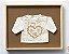 Ma Première Chemise - Imagem 10