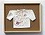Ma Première Chemise - Imagem 3