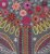 BIG EMBROIDERY - 20 crewel embroidery designs to stitch with wool - Imagem 2
