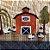 Quilt Country No 67 - Welcome Home - Imagem 10