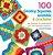 100 Granny Squares acidulés à crocheter - Leonie Morgan - Imagem 1