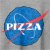 Camiseta Pizza Nasa - Imagem 2