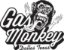 GasMonkey Dallas Texas - Imagem 2