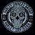 Camiseta Harley - Caveira - Imagem 2