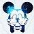Mickey - Stars - Imagem 2