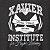 Camiseta X-Men - Instituto Xavier Brasão - Imagem 2