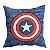 Capitão América - Gibi - Imagem 1