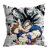Goku kamehameha - Imagem 1