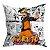 Almofada Naruto - Imagem 1