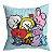 BTS Mascotes - Imagem 1