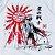 Darth Samurai - Imagem 2