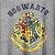 Camiseta Harry Potter - Hogwarts Brasão - Imagem 2