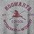 Hogwarts Chapéu - Imagem 2