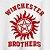 Winchester Logo - Imagem 2