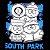 South Park - Imagem 2