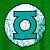 Lanterna Verde - Imagem 2