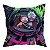 Rick and Morty - Nave - Imagem 1
