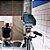 Nível Laser de Linhas GLL 3-80 P Professional Bosch - Imagem 4