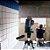 Nível Laser de Linhas GLL 3-80 P Professional Bosch - Imagem 5