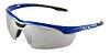 Óculos Veneza Espelhado - Imagem 3