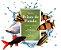 Ração Poytara peixes de Fundo 135g - Imagem 1