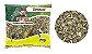 Grão natural para alimentação de pássaros - Painço 1kg - Imagem 1