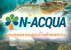 N-Acqua 1.5kg - Imagem 3