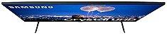 TV LED UHD 50 SAMSUNG 50TU8000 BT - Imagem 4