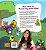 Livro Aquarela Kids em Dez Patinhos - Imagem 2