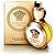 Perfume Feminino Versace Eros Femme – 50ml - Imagem 2