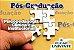 Psicopedagogia Clínica e Institucional - Imagem 1