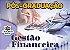 Gestão Financeira - Imagem 1