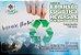 Logística Reversa e Sustentabilidade - Imagem 1