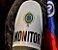 Braçal Para Monitor do Tiro de Guerra - Imagem 2