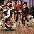 Caneca Série Friends  - Imagem 2
