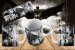 Caneca Batman HQ - Imagem 1