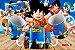Caneca Série Dragon Ball - Imagem 5