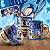 Caneca Série Dragon Ball - Imagem 1