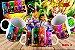 Caneca Série Dragon Ball - Imagem 3