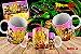Caneca Série Dragon Ball - Imagem 4