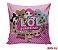 Almofada Personalizada LOL Surprise - Imagem 2