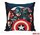 Almofada Personalizada Vingadores - Imagem 4