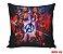 Almofada Personalizada Vingadores - Imagem 6