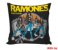 Almofada Personalizada Astros do Rock - Imagem 4