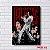 Quadros MDF - Astros do Rock - Imagem 1
