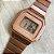 Relógio Casio Vintage B650WC-5ADF - Imagem 2