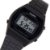 Relógio Casio Vintage B640WB-1ADF - Imagem 2