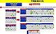 Planilha Timemania - Jogue Com 15 Grupos De 25 Dezenas - Imagem 1