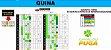 Planilha Quina - Esquema 18 Dezenas Com Garantia - Imagem 1