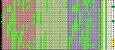 Planilha Lotomania - 74 Dezenas Com Redução Avançada - Imagem 2